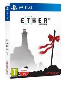 ETHER (GRA UŻYWANA)