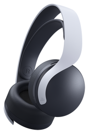 SŁUCHAWKI Pulse 3D Wireless Headset