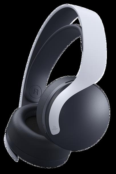 SŁUCHAWKI Pulse 3D Wireless Headset (1)