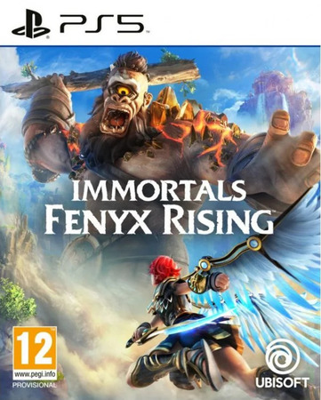 IMMORTALS FENYX RISING (1)